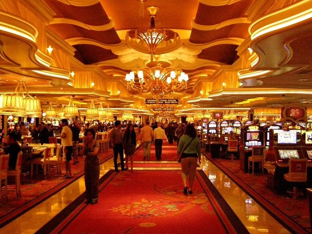 casino toplist